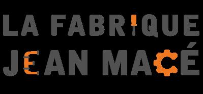 Fabrique Jean Macé